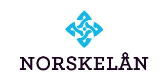 NorskeLån